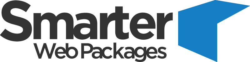 Smarter Web Packages